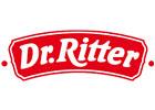 Dr. Ritter